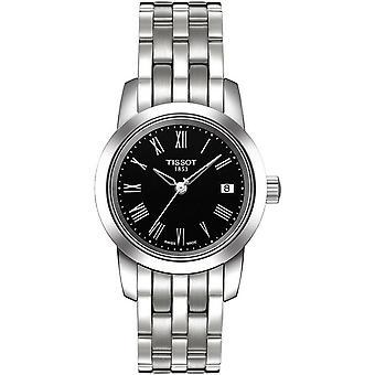 Tissot T0332101105300 Classic Dream Ladies Horloge