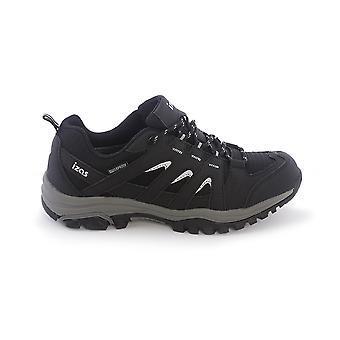 Trekking schoenen Kale MAN