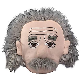 Travesseiro - UPG - Einstein Big Head 16