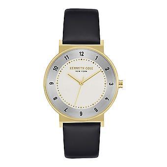 Kenneth Cole New York KC50074002 Men's Watch