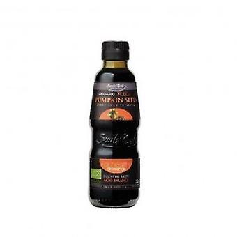 Emile Noel - Pumpkin Seed Oil
