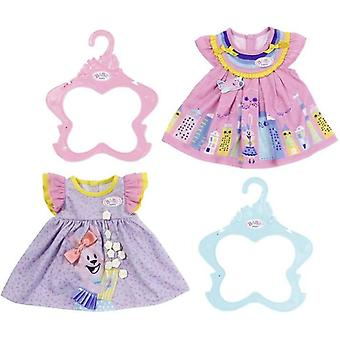Baby Born - Dress 43cm Colours vary Kids Toy
