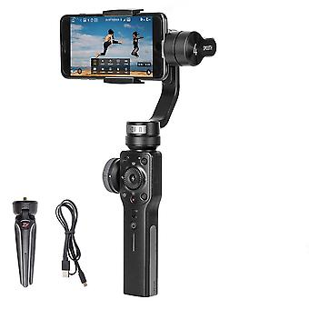 3-axis Handheld Smartphone- Gimbal Stabilizer For Smartphones And  Action Camera
