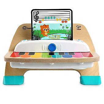 Baby einstein hape magic touch pian jucărie muzicală