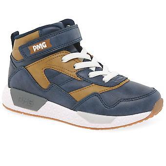Primigi B+G Mega Boys Boots