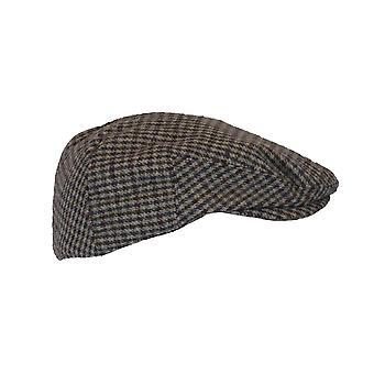 Уокер и Хоукс - Детская шерстяная плоская шапочка