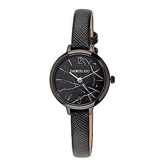 Morrellato watch petra r0151140512