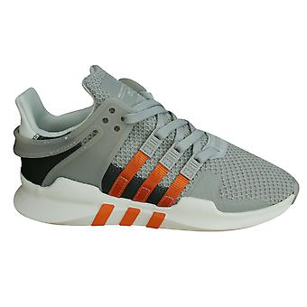 Adidas Originals Equipment Support Advance Womens Trainers Grey BB2325 D115