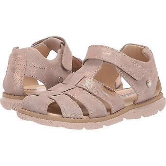 PRIMIGI Fisherman Style Sandal Pink