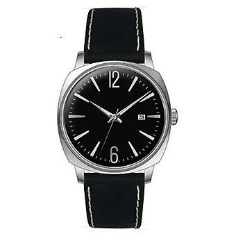 Pajot watch pj0108