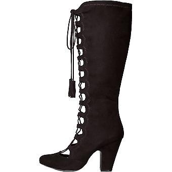 MIA Women's Evelina Western Boot