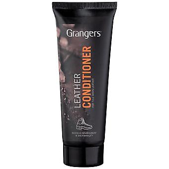 Grangers Leather Conditioner - 75ml