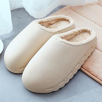 Winter Slippers Indoor Evakool Soft Bottom Sandals Beach Shoes
