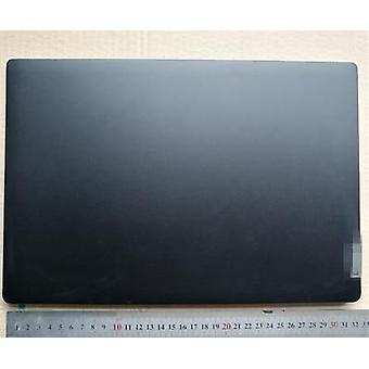 Laptop Top Case Podstawa LCD Tylna pokrywa