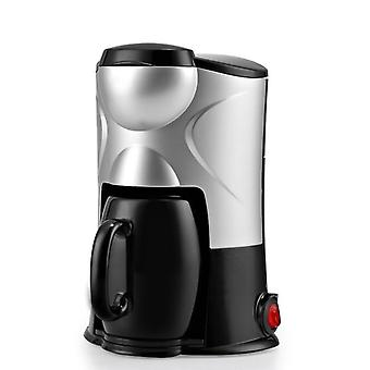 Coffee Maker Drip Type Machine