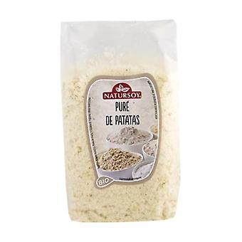 Mashed Potatoes' Flakes 250 g