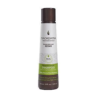 Painoton Korjaus Shampoo 300 ml