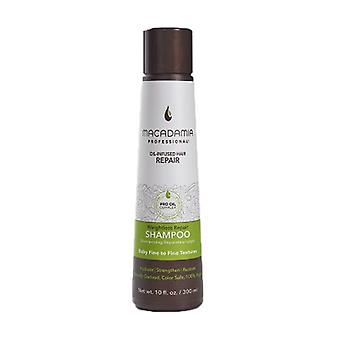 Weightless Repair Shampoo 300 ml