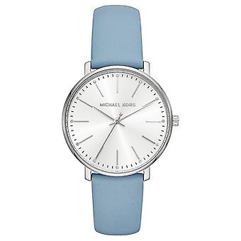 Ladies'Watch Michael Kors MK2739 (42 mm) (Ø 42 mm)