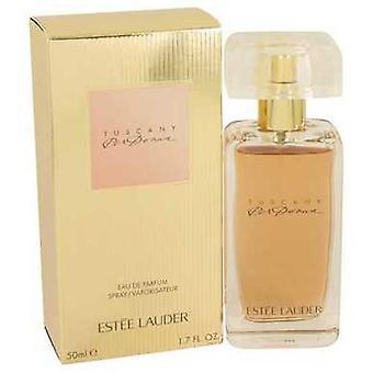 Toskana Per Donna von Estee Lauder Eau De Parfum Spray 1.7 Oz (Frauen) V728-402204