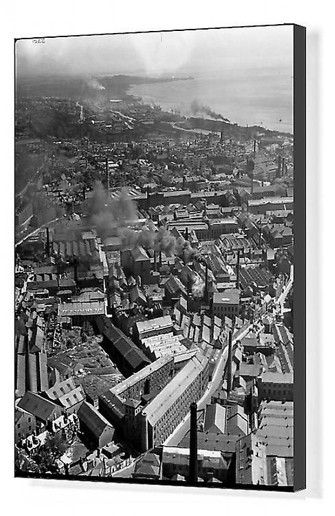 Dundee1947