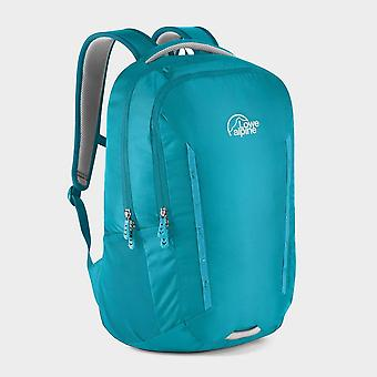 New Lowe Alpine Vector 25L Backpack Blue
