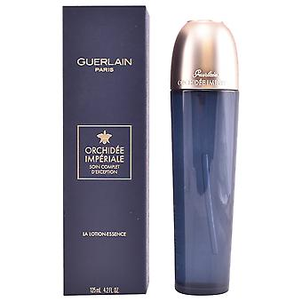 Guerlain Orchidee Imperiale La Lotion Essenz 125 ml