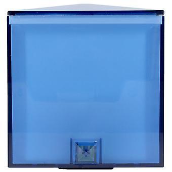 Pranarom Diffuseur Ultrasonique Cube Bleu