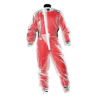 Racing jumpsuit OMP MY2020 Tranrecambiont Rain (Size XXL)