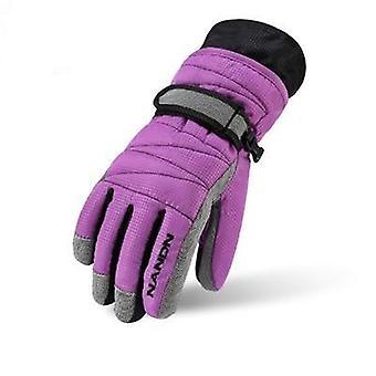 Snowboard Ski Gloves