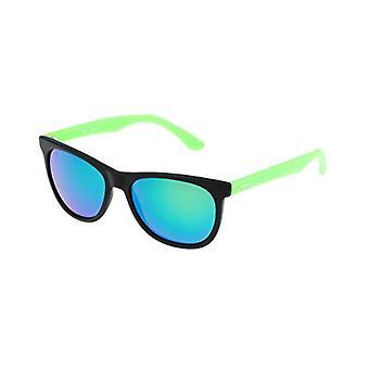 STING SS654154U28V النظارات الشمسية، أسود (أسود)، 56.0 الرجال