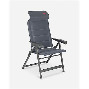 Crespo Camping Chair AP 235 Air Deluxe Compact