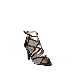 Rialto   Ria Colorblocked Dress Sandals