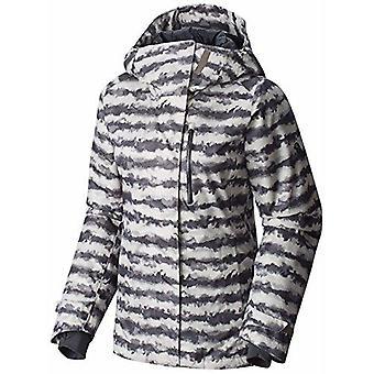 Mountain Hardwear Women Barnsie Jacket