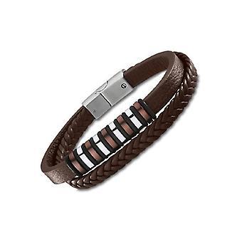 Lotus juveler armband ls2102-2_3