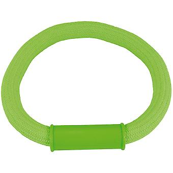 Nayeco Dental Rope Maxi Aro (Dogs , Toys & Sport , Chew Toys)