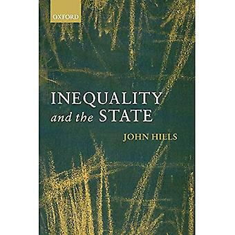 Inequality and the State