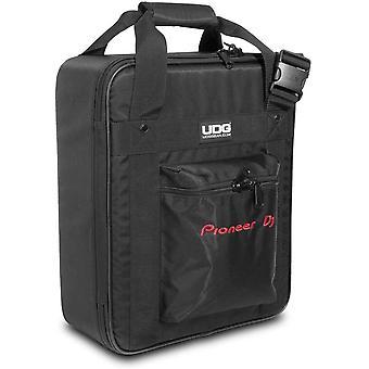 UDG Ultimate Pioneer CD Player/MixerBag Large MK2 U9017