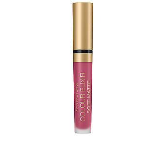 Lipstick Max Factor (4 ml)