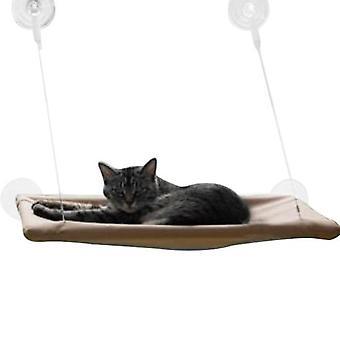 Nyugágy ablak Macskák függőágy függőágy macskáknak