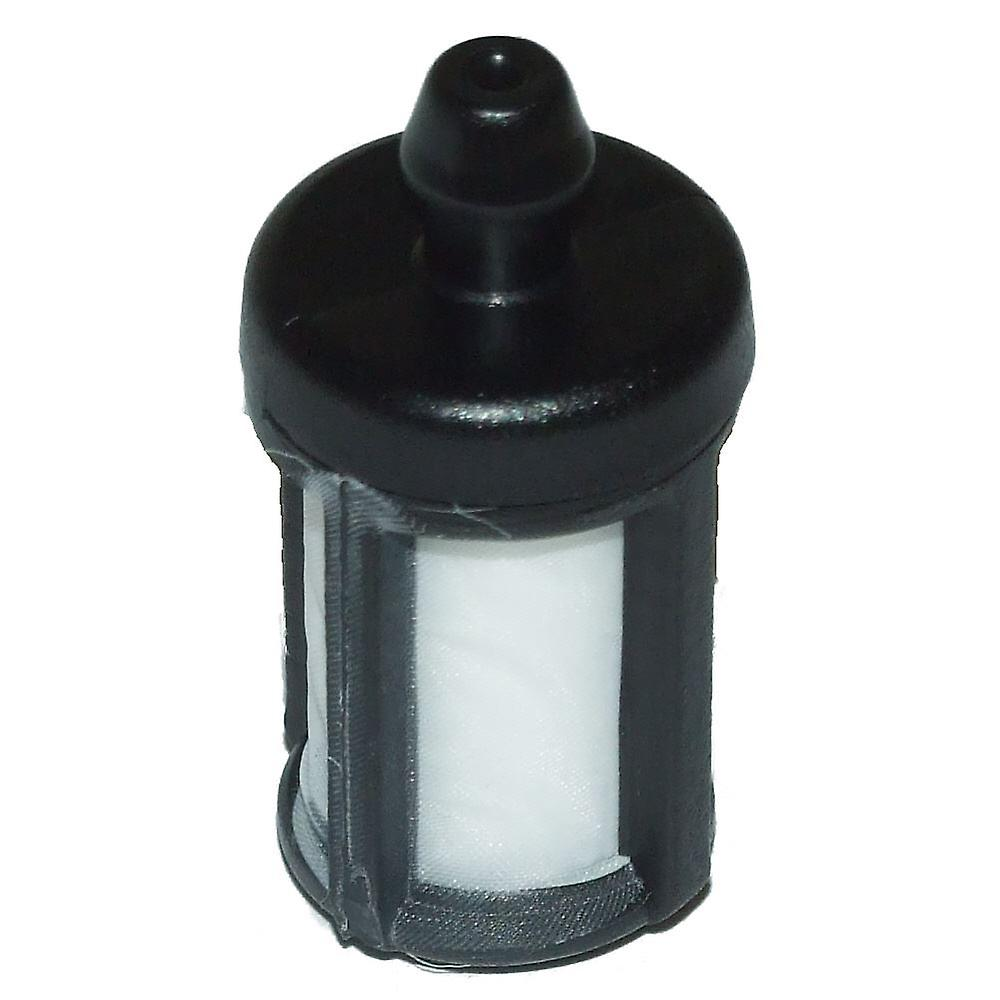 Fuel Petrol Tank Filter Fits Stih 017, MS170, MS171, 018, MS180, MS181 Chainsaws