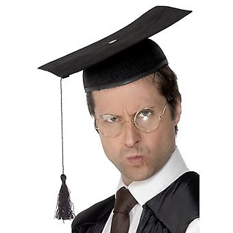 Főiskola kalap tanár professzor UNI hat