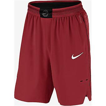 Nike Aeroswift 831359602 universal pe tot parcursul anului pantaloni barbati