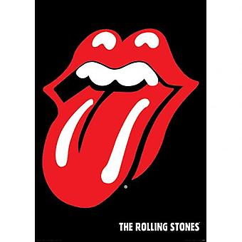 The Rolling Stones Poster 238
