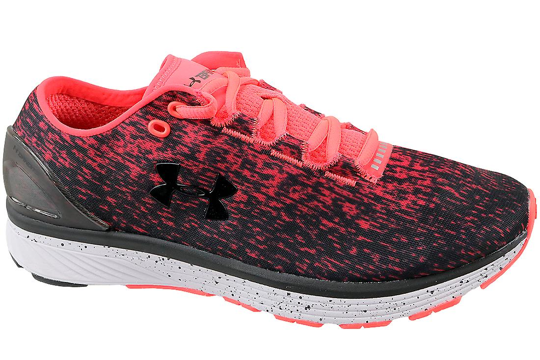 pretty nice 83c9e f7937 Under Armour Charged Bandit 3 Ombre 3020119-600 Mens running shoes