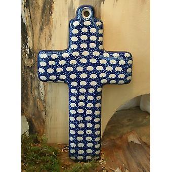 Cross, 21 x 12 cm, traditie 4 BSN 4015