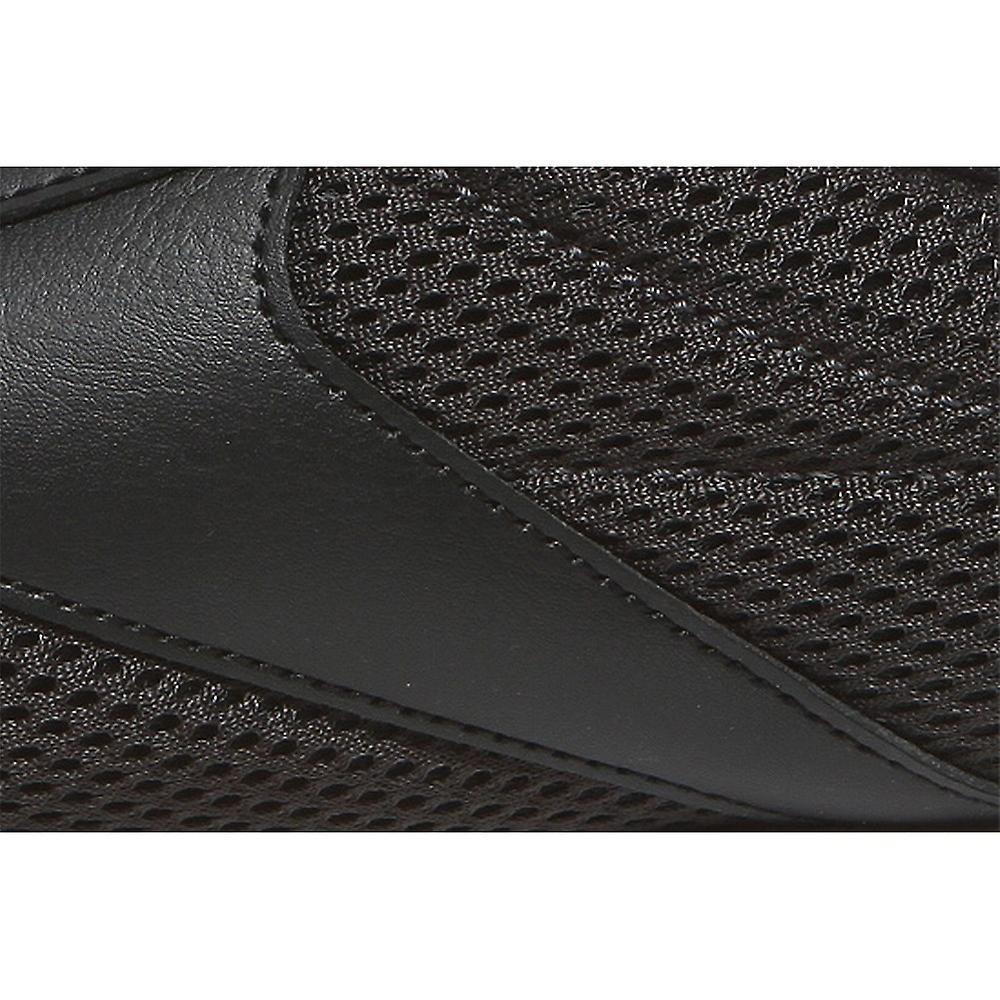 Reebok Royal dimensie CN4614 universele alle jaar mannen schoenen - Gratis verzending DfJlbt