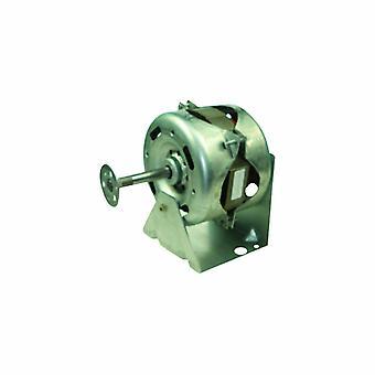 HOTPOINT Motor VTD00P reservedeler