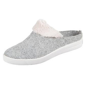 Romika Nadine 68703119721 home all year women shoes