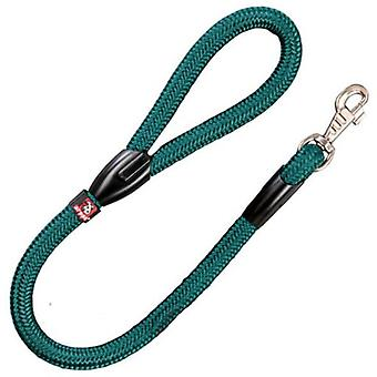 Arppe Nylon Strap 16MM Round Blue / Bank M (Dogs , Collars, Leads and Harnesses , Leads)
